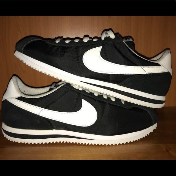 Nike Shoes | Nike Cortez Mens Shoes